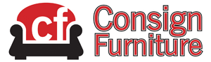 Luxury to budget friendly Consignment Furniture Store In Meridian | Consign Furniture Boise