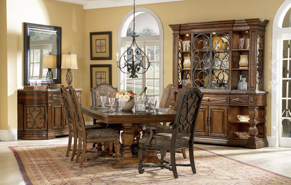 Consign Furniture Company | More Furniture For Less In Reno NV